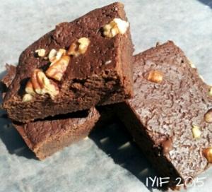 no rules brownies 3