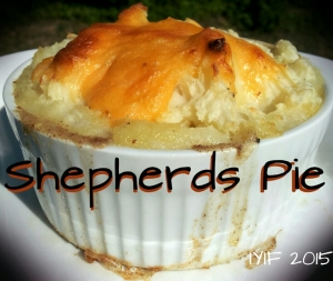 shepards pie 1