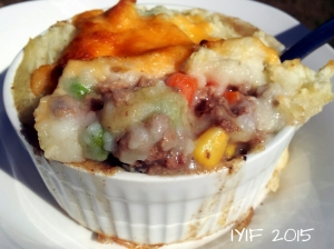 shepards pie 2