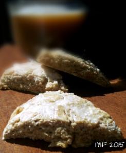 stone ground scones 3