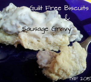biscuits and gravy2