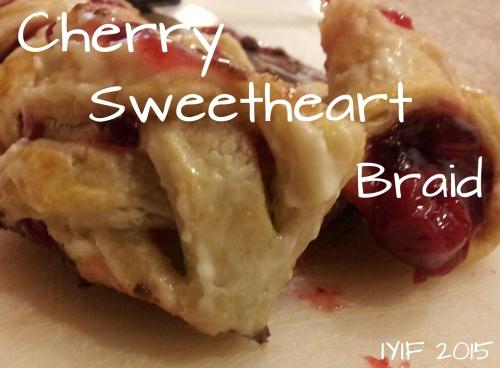 cherry sweetheart braid5