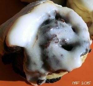 gooey fudge rolls3