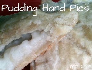 hand pies 8