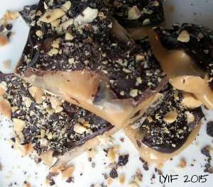 almond toffee2