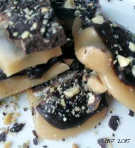 almond toffee6