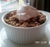 apple pie baked oatmeal2