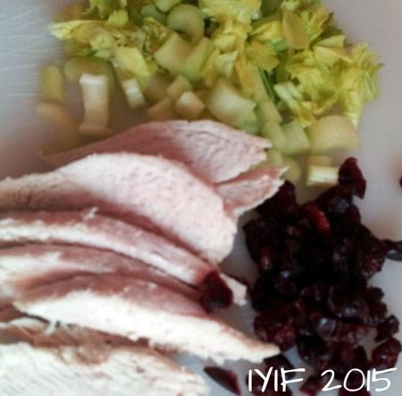 chicken salad2