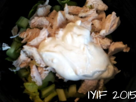chicken salad3