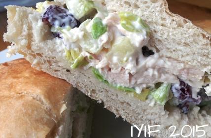 chicken salad5