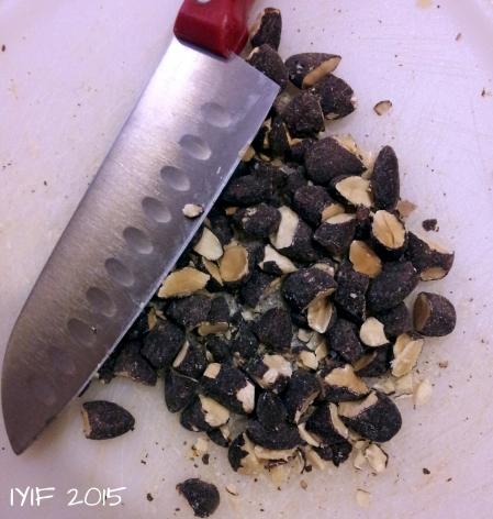 cocoa almond meusli3