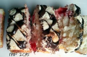 cordial cherry vanilla poundcake5
