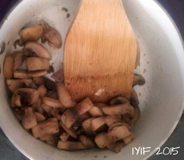 green bean casserole9