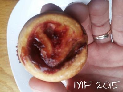 apple rose4