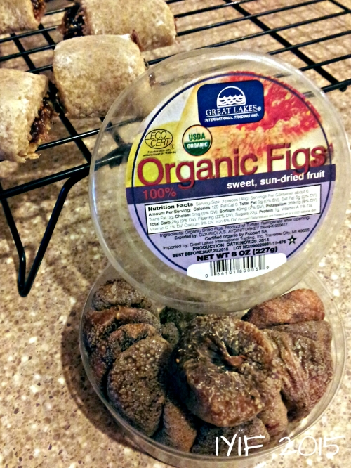 fig cookie4
