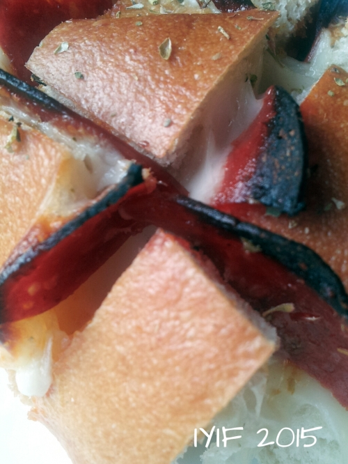 pizza pull apart bread2