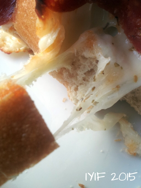 pizza pull apart bread3