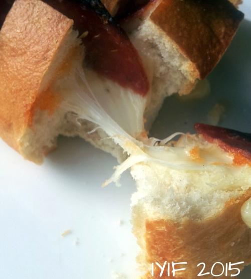 pizza pull apart bread4