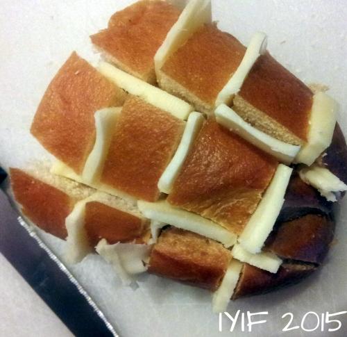 pizza pull apart bread9