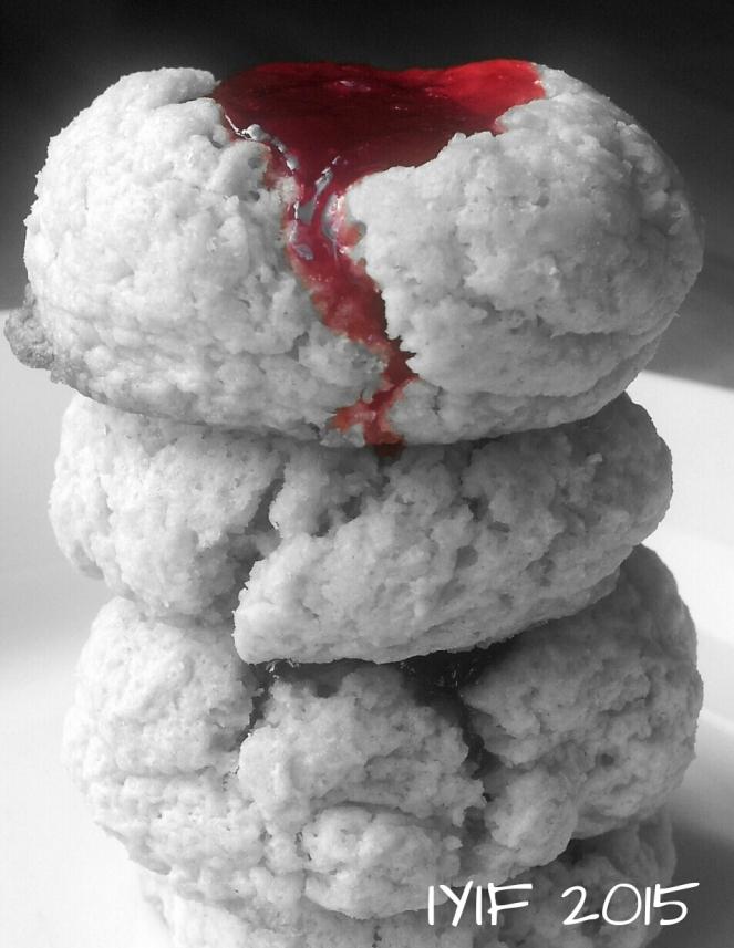 thumbprintcookies6