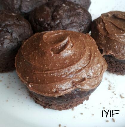 chocolate cupcakes6