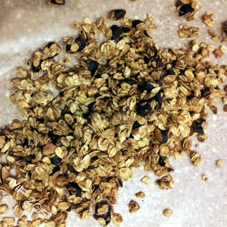 cocoa almond meusli2