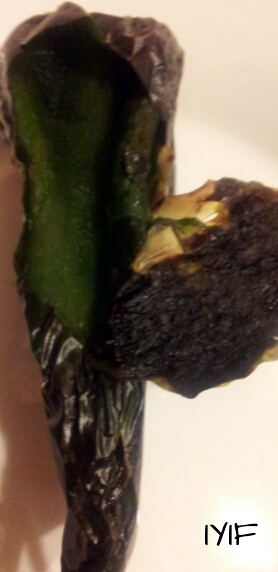 enchilada sauce5