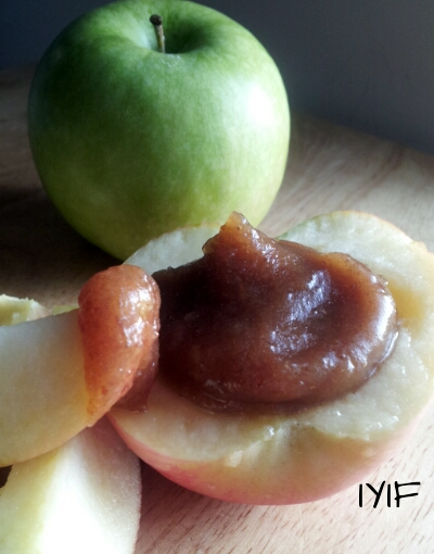 caramel apple dip4