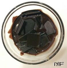 chocolate pb squares8