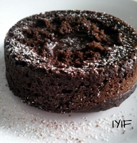 lava cake2