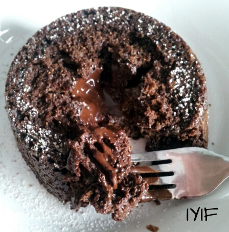 lava cake4