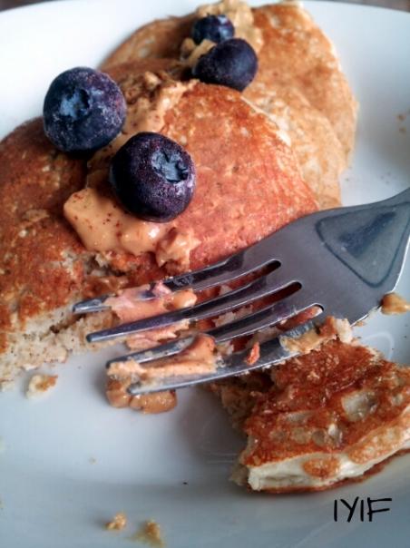 protein pancakes2