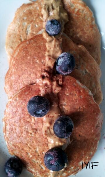 protein pancakes3