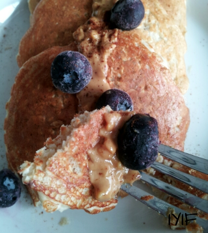 protein pancakes4