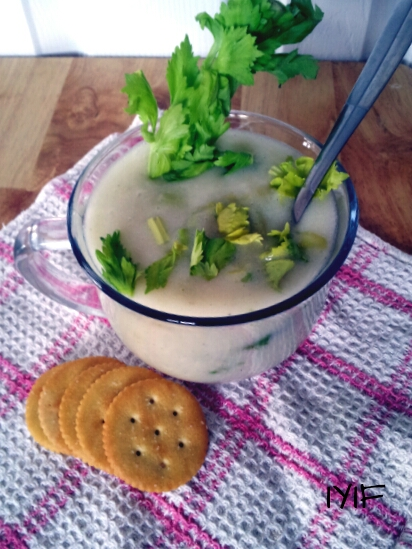 celery soup2
