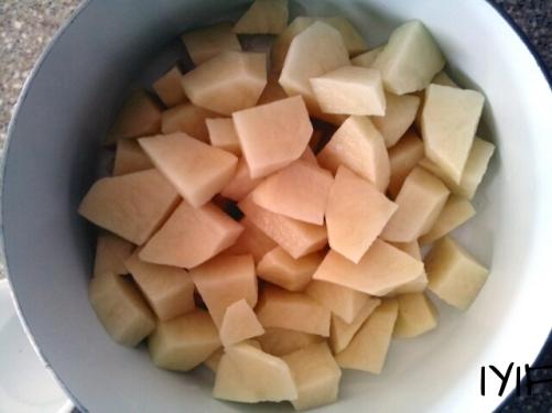 celery soup5