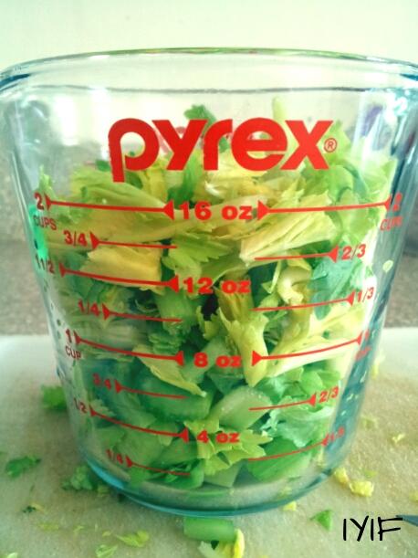 celery soup6