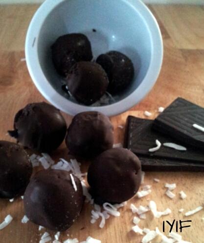 coconut bonbons4