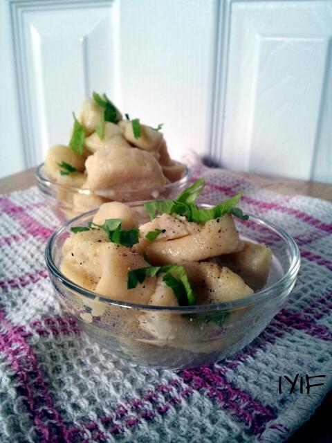 potato gnocchi2