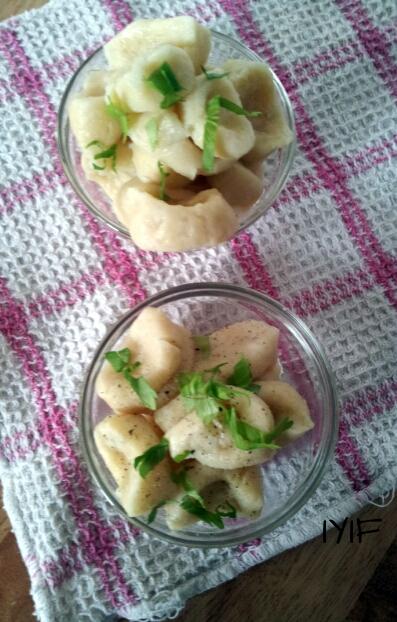 potato gnocchi3