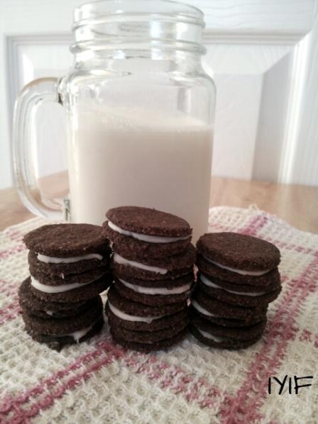 sandwich cookies5