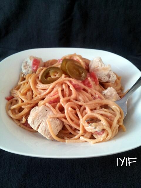 spaghetti7