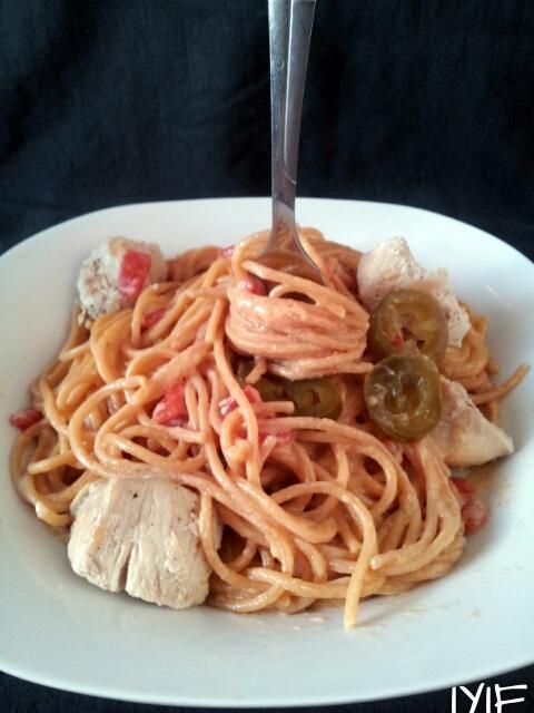 spaghetti8