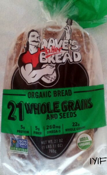daves killer bread6