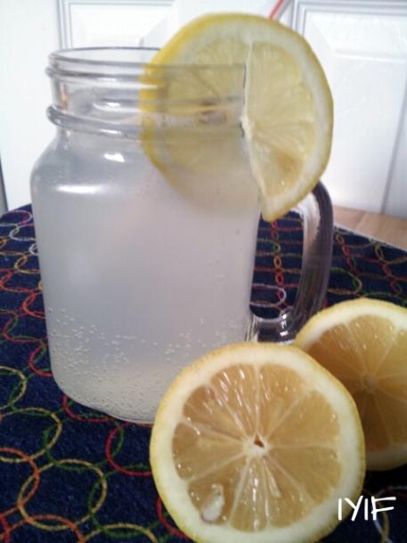 sparkling lemonade2