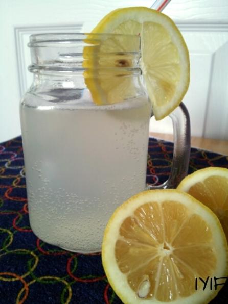 sparkling lemonade4