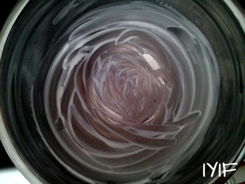 yogurt7