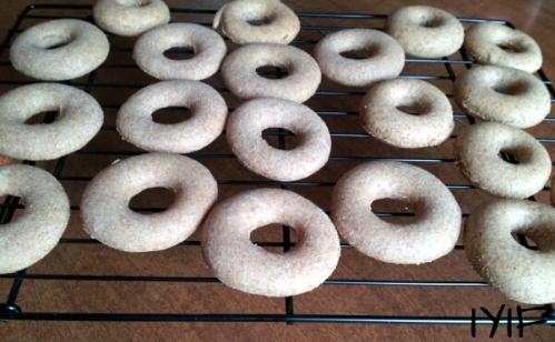 donut8