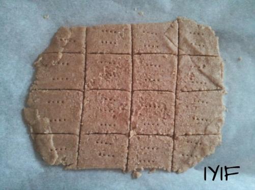graham cookies7
