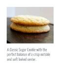 lemon drop cookie shop13
